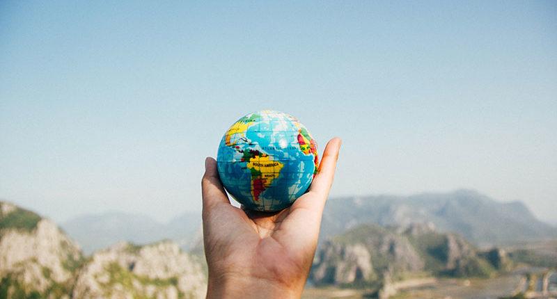 Affiliate Reisebranche Podcast