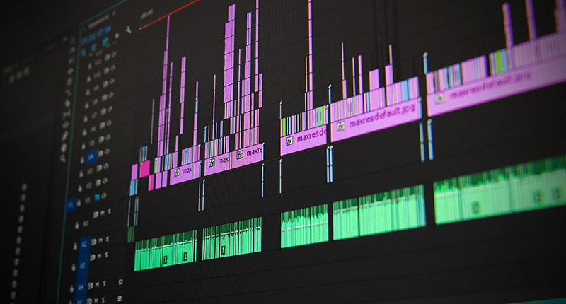 neu: Paralleles Tracking für Videokampagnen