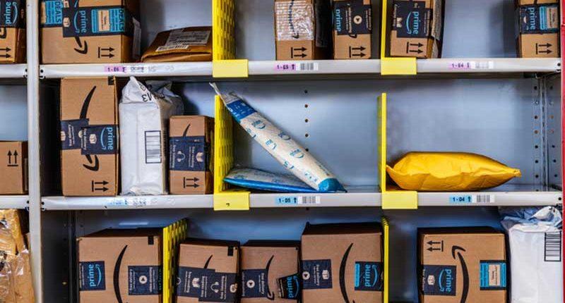 Amazon kürzt Provisionen