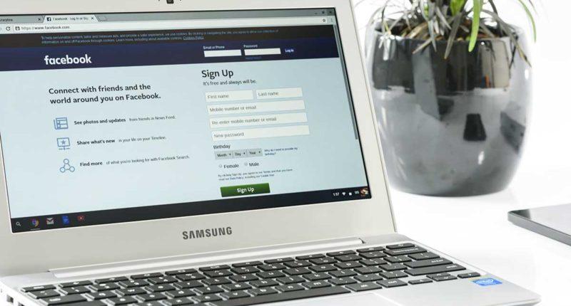Facebook Mitarbeiter können dauerhaft ins Homeoffice