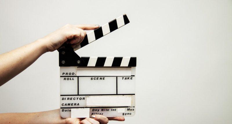 video produktion im digitalen marketing