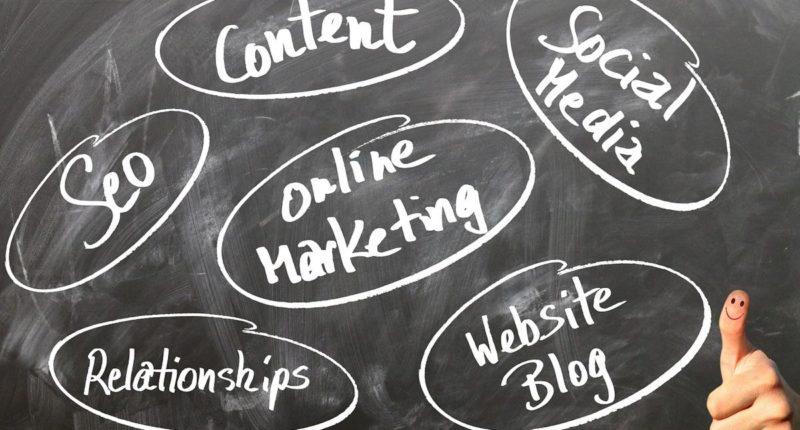 diese Unternehmen setzen erfolgreiche digitale Marketingkampagnen um