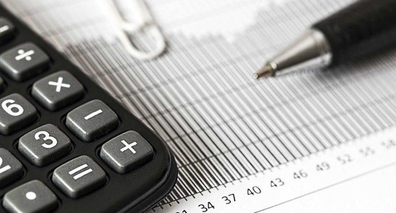 Senkung der Mehrwertsteuer ab 01. Juli 2020