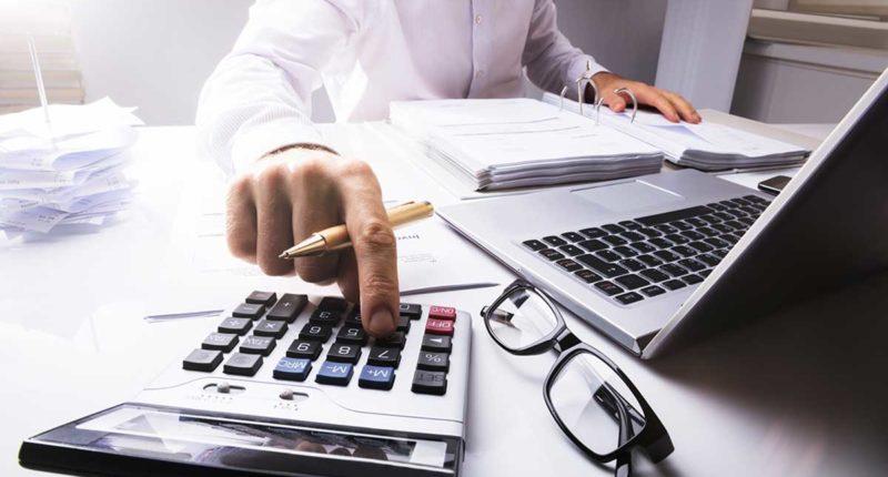 Umfrage zur Mehrwertsteuersenkung
