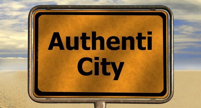 In einem Blogbeitrag hat Google bestätigt, dass es gelernt hat, die Autorität von Websites zu Themen einzuschätzen. Dafür werden (Nutzer-)Signale zu einem Autoritätsprofil zusammengefasst. Und Links von Qualitätsseiten sind als positives Signal zur Einschätzung der Qualität einer Website bestätigt worden.