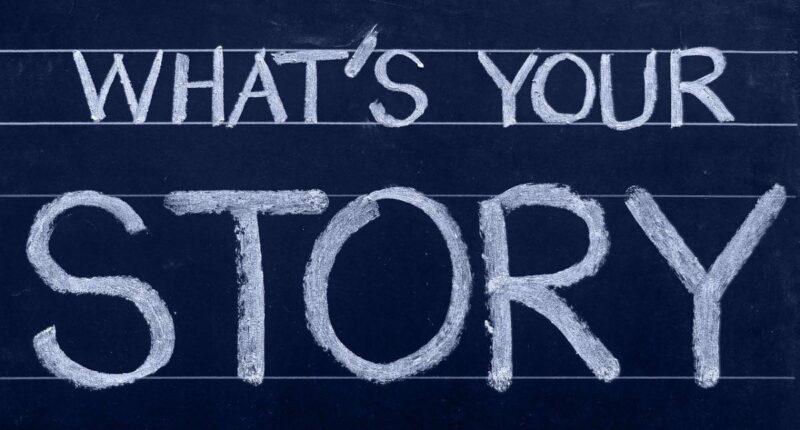 Manchen Usern werden momentan zusätzlich zu den Facebook Stories Instagram Stories angezeigt. Ein Facebook Mitarbeiter bestätigte inoffiziell einen Test.