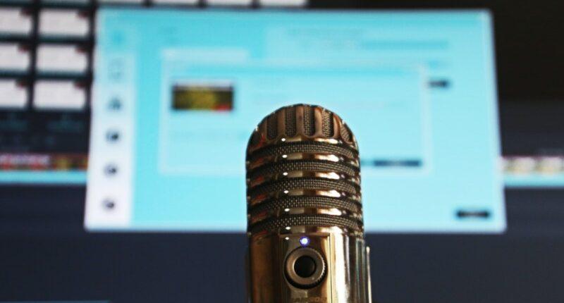 google startet den podcasts manager