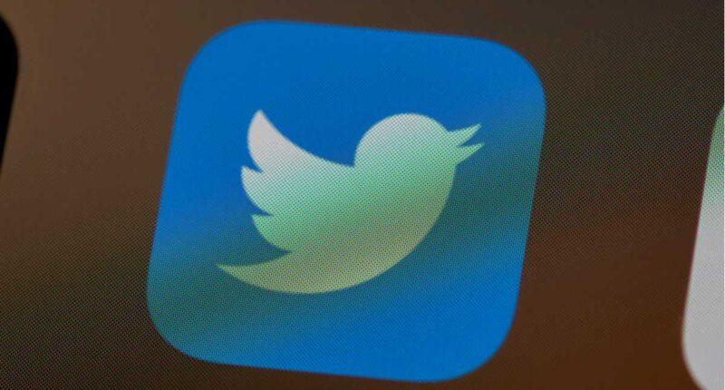 Twitter sperrt Donald Trumps Account dauerhaft