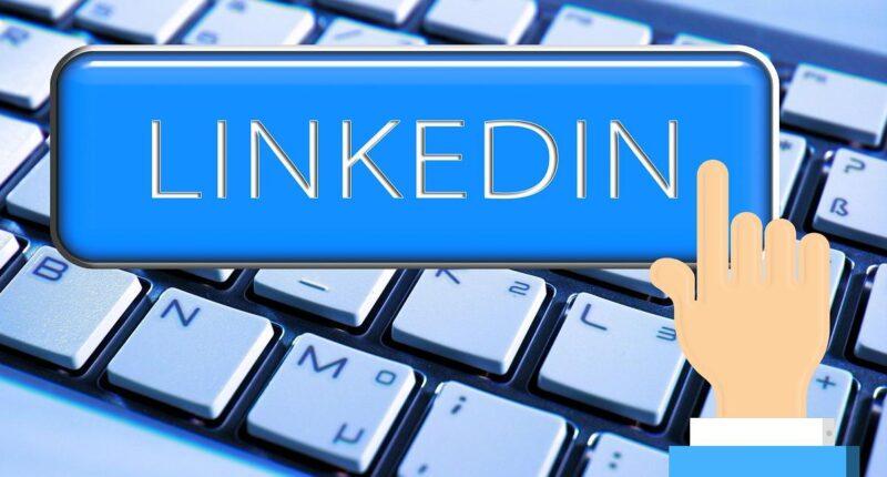 1 Millionen Follower verzeichnet Ogilvy auf LinkedIn