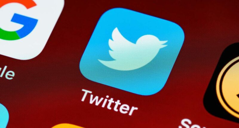 twitter testet neue warnhinweise