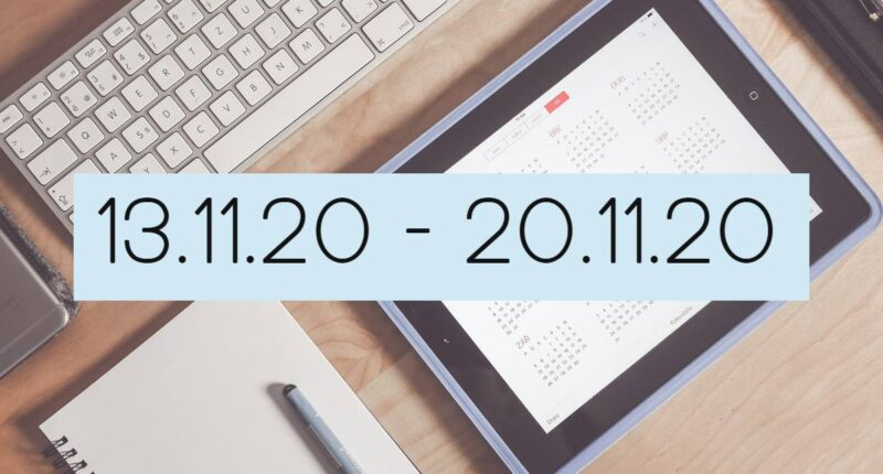 klick.news wochenrückblick vom 20.11.2020