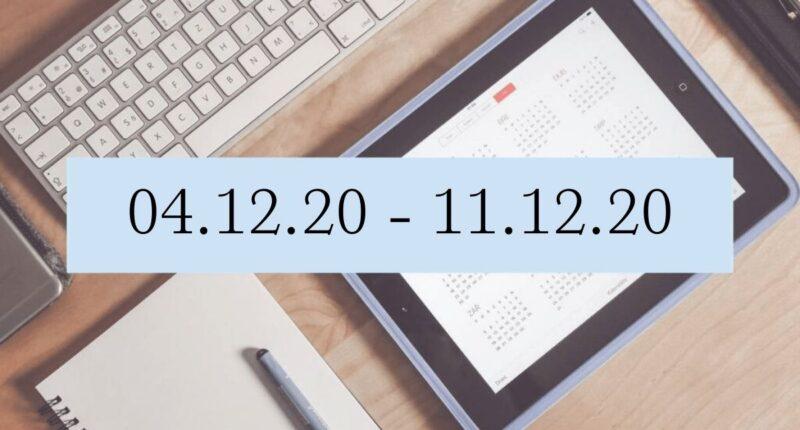 klick.news wochenrückblick 11.12.20