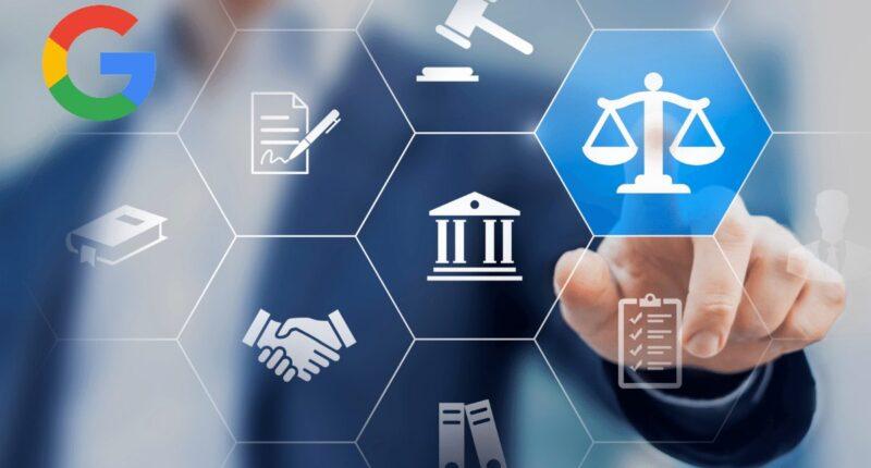 dritte kartellrechtsklage gegen google