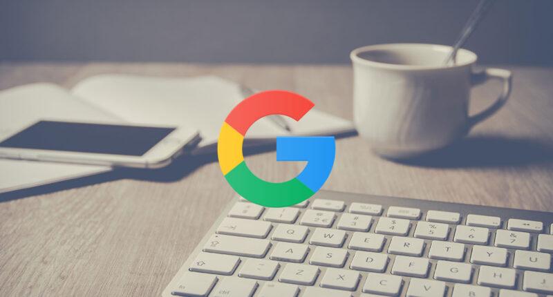 Google Mitarbeiter bis September 2021 im Homeoffice