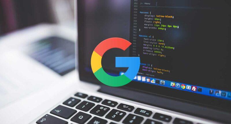 Google Sitelinks in den SERPs