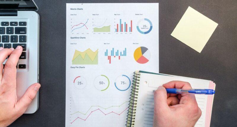 Neuer Google My Business Leistungsbericht