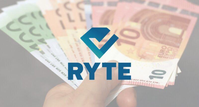ryte sichert sich 6,5 Millionen Euro Investment