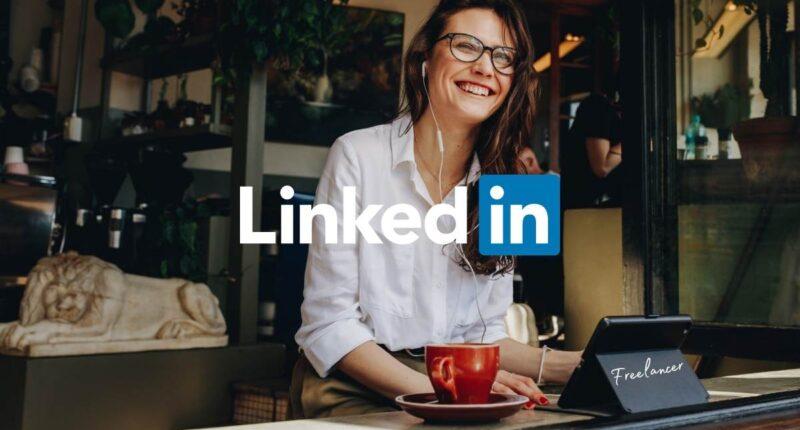 freelancer marktplatz von linkedin