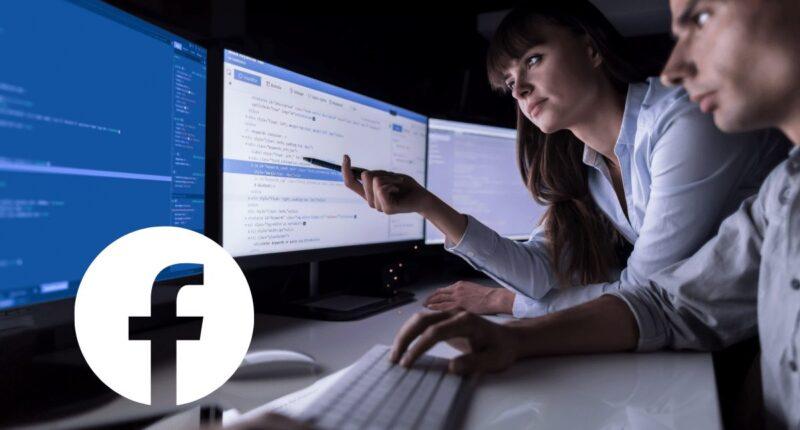 facebook testet themenausschluss im news feed für werbetreibende
