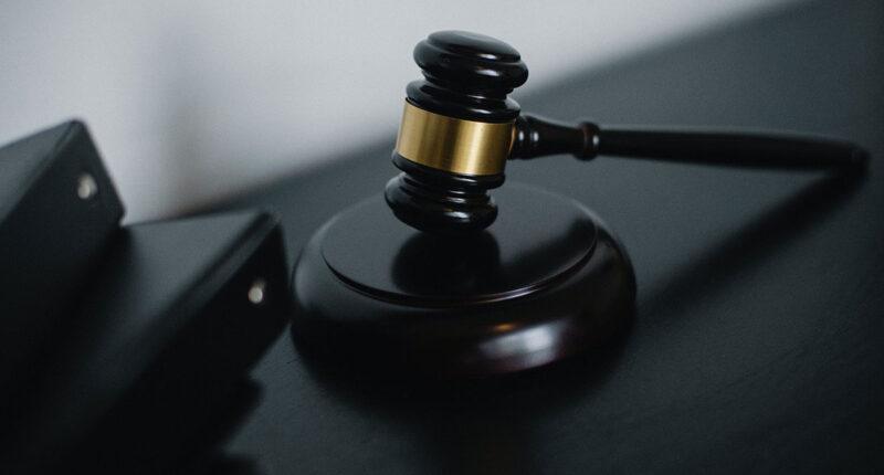 Gericht schreitet ein: Kartellrechtsverstoß bei Google