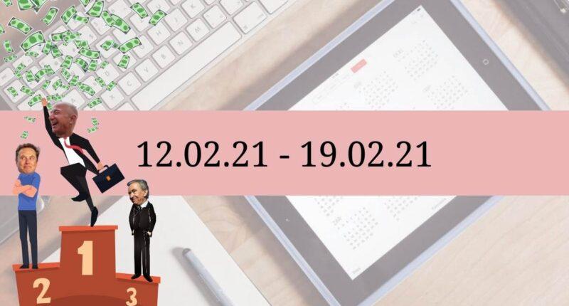 wochenrückblick 19.02.21 klick.news