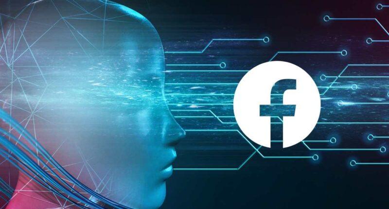 ki-projekt von facebook: video-analyse