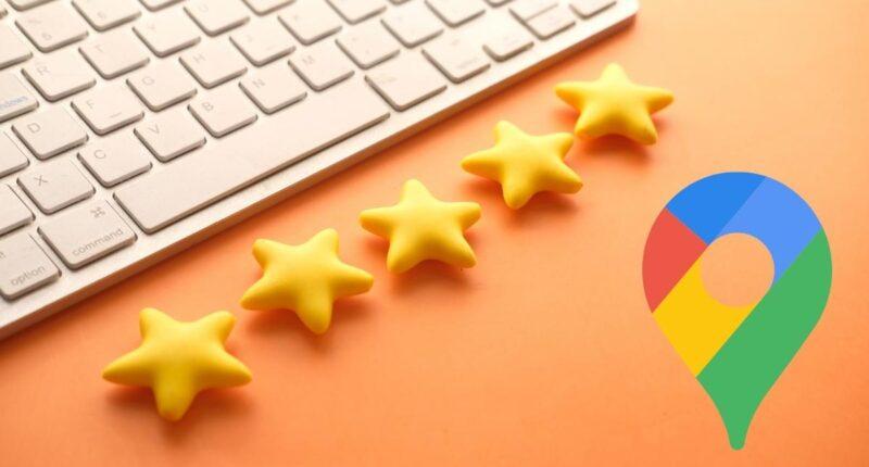 Google My Business: Neues Tool zur Verwaltung der Bewertungen