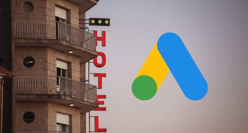 google property promotion ads