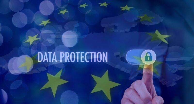 Google testet FLoC erstmal nicht in Europa wegen den dort geltenden Datenschutzbestimmungen.