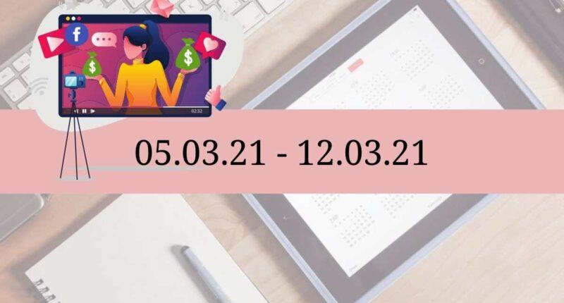 klick.news wochenrückblick 12.03.21