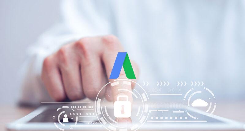 Google AdWords führt 2 Faktor Authentifizierung ein (Bildnachweis: istockphoto, Chainarong Prasertthai)
