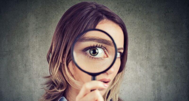 Searchmetrics Core Web Vitals Studie